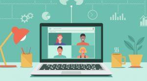 Heilpraktiker Online-Ausbildung